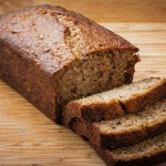 banana-walnut-bread-recipe