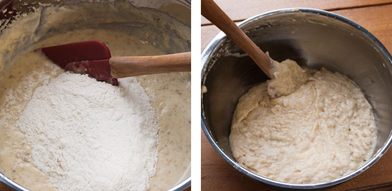 bwb-mixing-in-flour