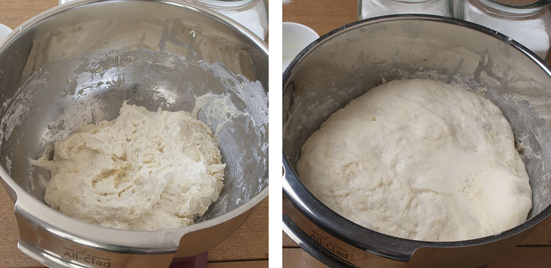 white-bread-bowl-proofing
