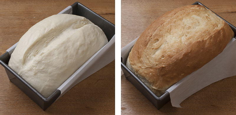 white-bread-split-top-before-after