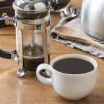 cup-of-french-press-coffee-12oz-bodum-chambord
