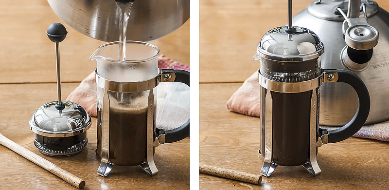 fill-french-press-with-water-6