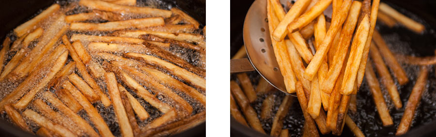 french-fries-deep-frying