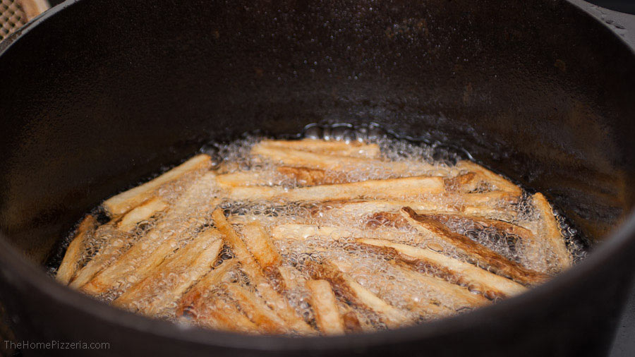 french-fries-deep-frying2