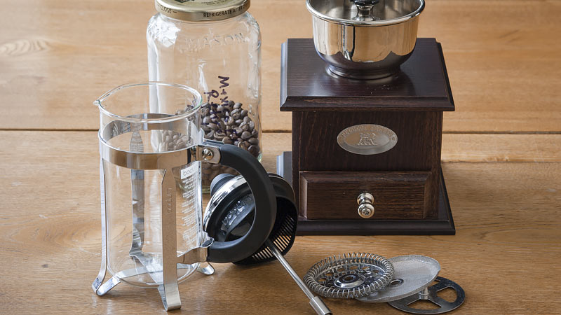 french-press-coffee-supplies-1