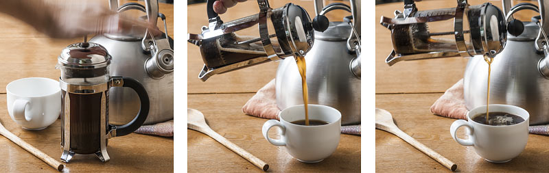 french-press-plung-and-pour-7