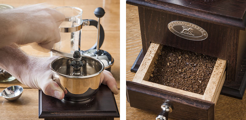 grinding-coffee-beans-2