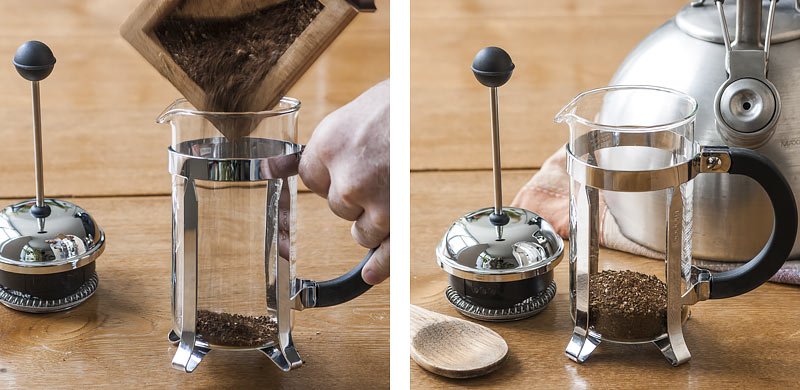 ground-coffee-beans-in-french-press-4