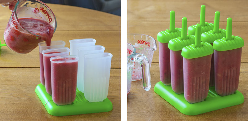 s-b-popsicle-pour-in-molds