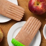 cinnamon-apple-butter-popsicles