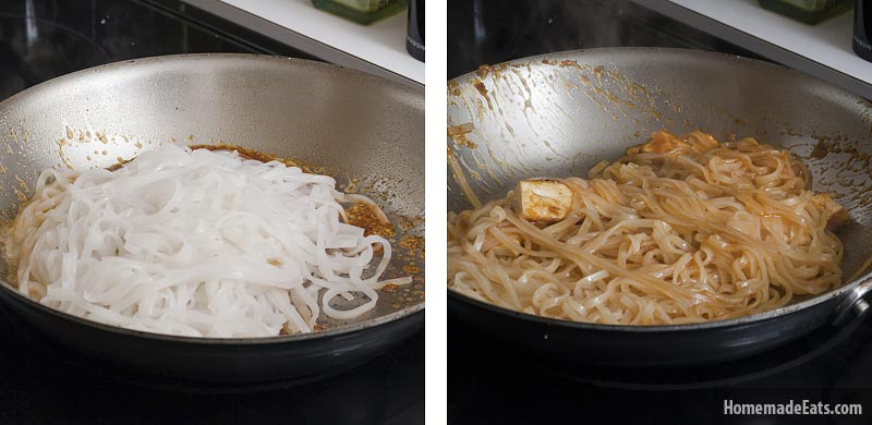 pad-thai-add-noodles-to-sauce