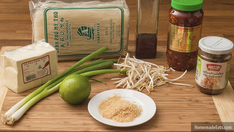 pad-thai-ingredients
