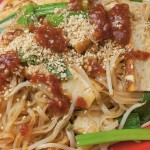 pad-thai-recipe-tofu