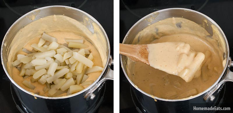add-cooked-potatoes-to-soup-base