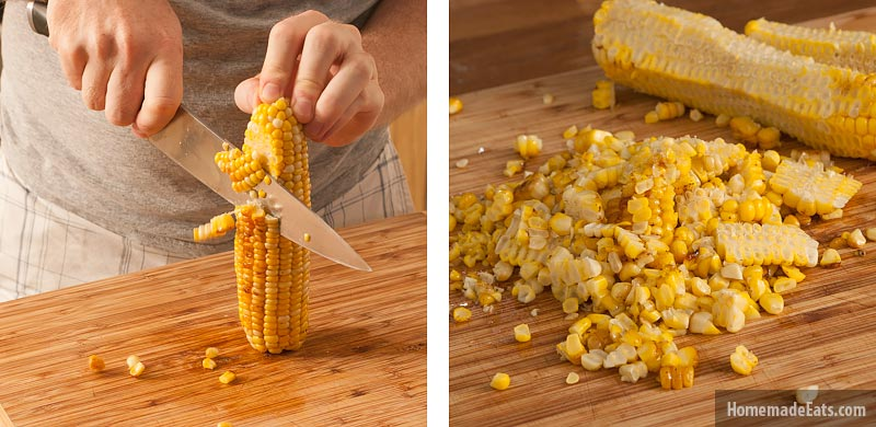 cut-corn-off-cob