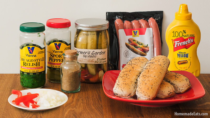 chicago-hot-dog-ingredients-vienna-beef
