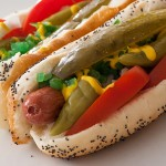 how-to-make-chicago-hotdog-recipe