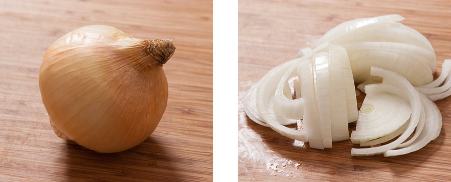 caramelized-vidalia-onions-sliced