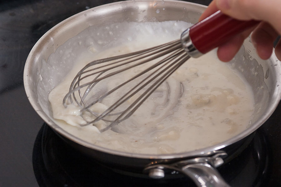 cheese-bechamel-sauce-recipe-8