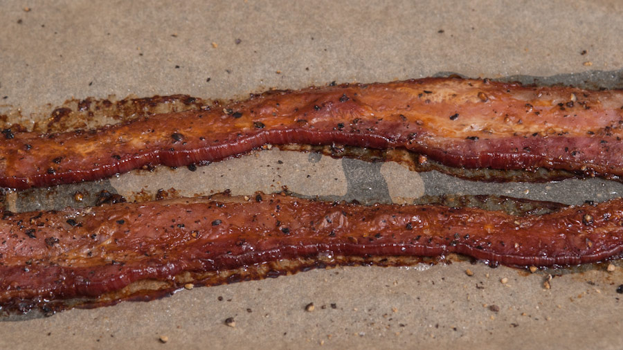 oven-baked-butcher-cut-bacon-cooked