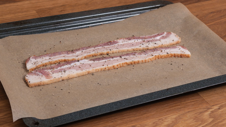 oven-baked-butcher-cut-bacon-raw